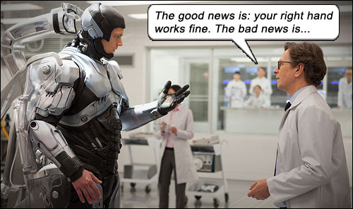 Robocop2014_caption