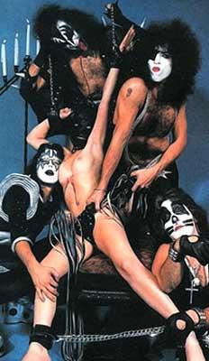 KISS_Alive-nude