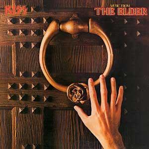 KISS_Elder