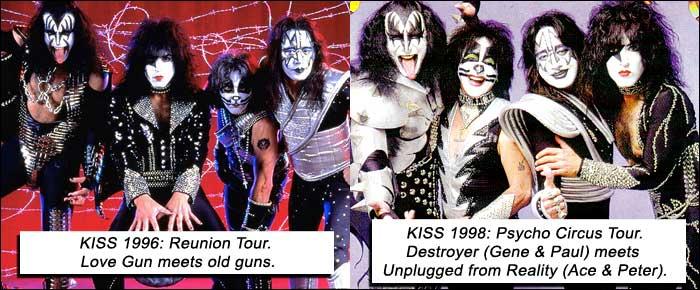 KISS_PsychoCircus-Reunion1