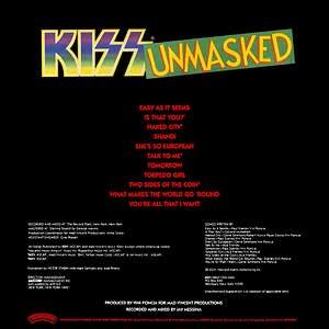 KISS_Unmasked-back
