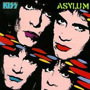 KISS_Asylum