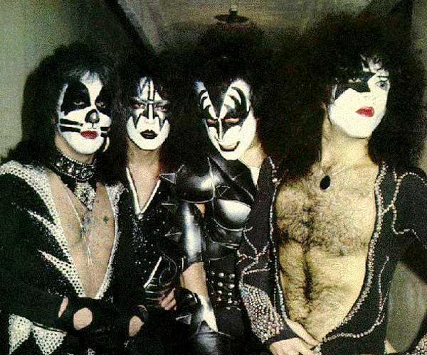 KISS_RockAndRollOver-cos