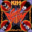 KISS_SonicBoom105