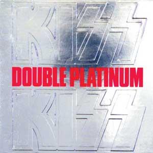 KISS_DoublePlatinum