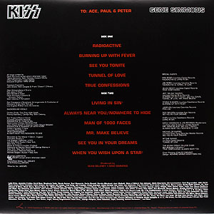KISS_GeneSimmons-back