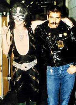 KISS_PeterCriss-seandelaney