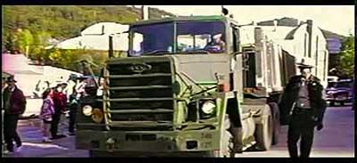 Dinosaur13_truck-pic2