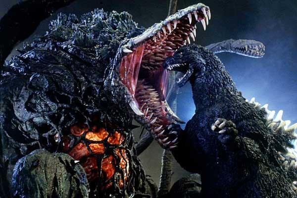 GodzillaVsBiollante_pic