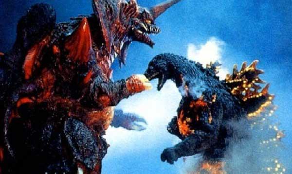 GodzillaVsDestoroyah_pic