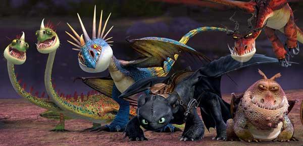 HowToTrainYourDragon_dragon