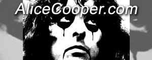 AliceCooperCom