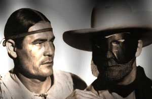 LoneRanger2013_1938movie