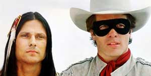 LoneRanger2013_movie1981