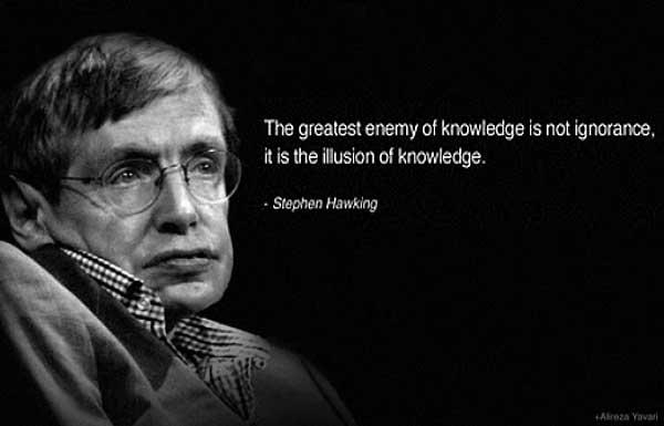 TheoryOfEverything_hawking