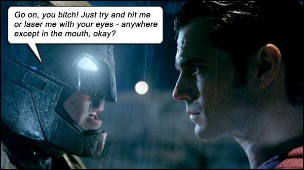 BatmanVSuperman_cap1