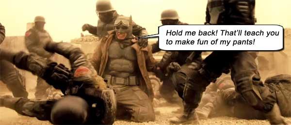 BatmanVSuperman_cap2