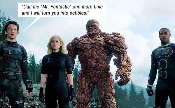 FantasticFour2015_caption