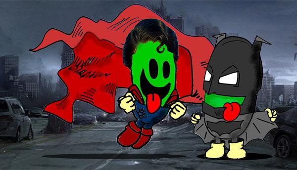 Poffy_BatmanVSuperman_small