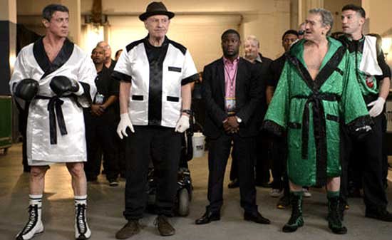 GrudgeMatch_pic