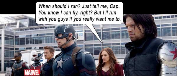 CaptainAmericaCW_cap2