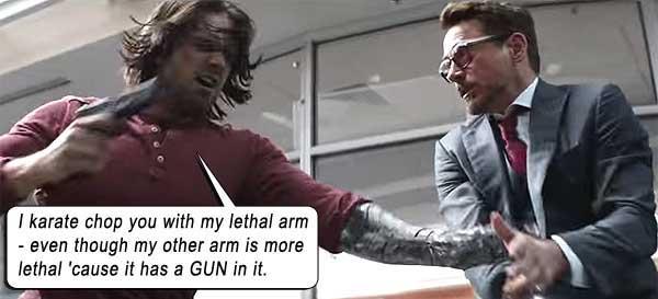 CaptainAmericaCW_gun