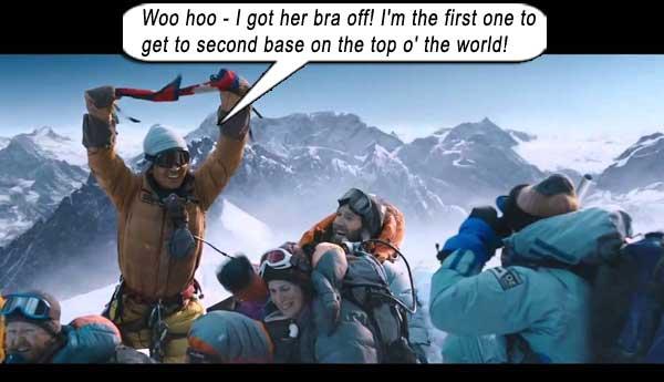 Everest2015_cap1