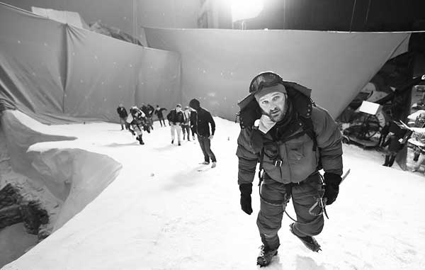 Everest_bts
