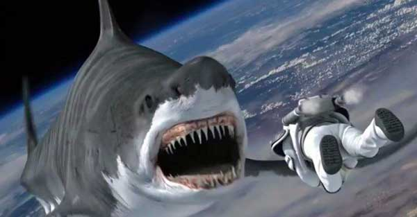 Sharknado3_pic