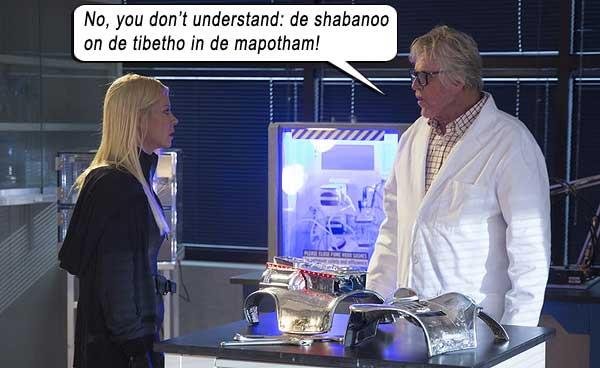 Sharknado4_cap2