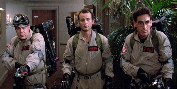 ghostbusters_pic