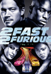 fastfurious2_title