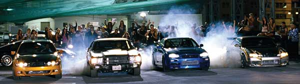 fastfurious3_cars