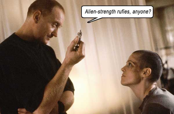 alien3_caption