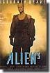 alien3_title