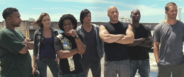 fastfurious5_gang