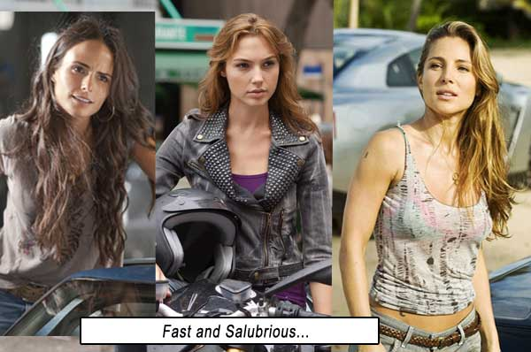 fastfurious5_girls