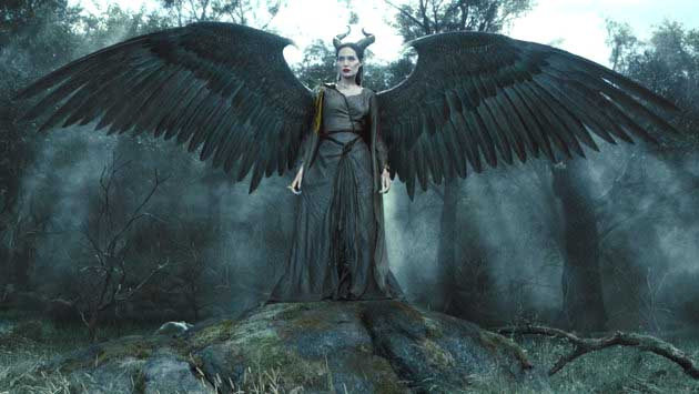 maleficent_pic