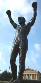 RockyIII_statue-280px