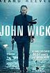 JohnWick_title
