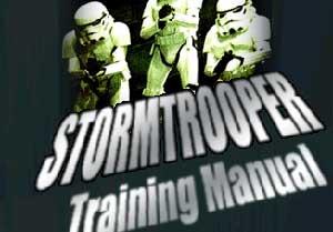StormtrooperManuel_sidebar