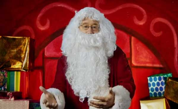 MST3KTheReturn_Christmas