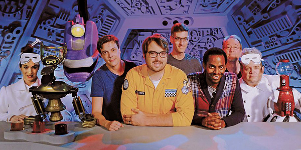MST3KTheReturn_cast