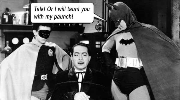 Batman1943_cap1