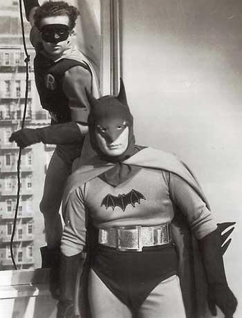 Batman1943_pic4