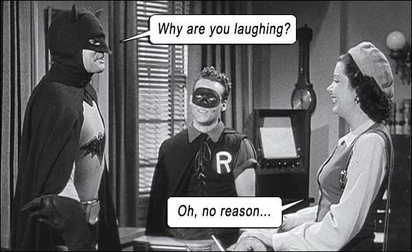 BatmanAndRobin1949_cap1