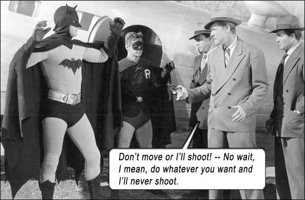 BatmanAndRobin1949_cap2