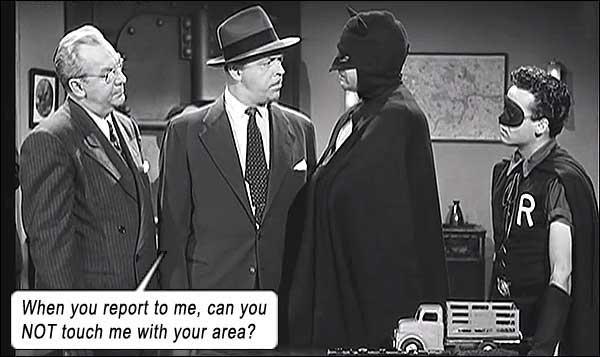BatmanAndRobin1949_cap5