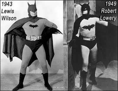 BatmanAndRobin1949_costume1