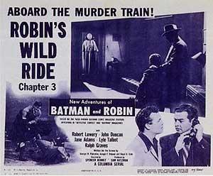 BatmanAndRobin1949_pic3